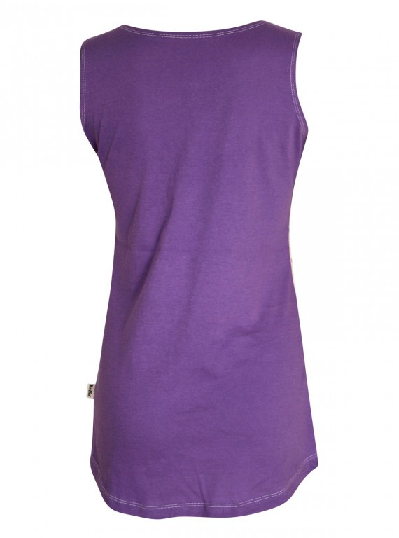 Oasis Women L/Sleeve Tee