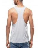 Extreme Racer Back - Blue