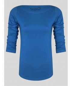 Royal Blue Women's TShirt