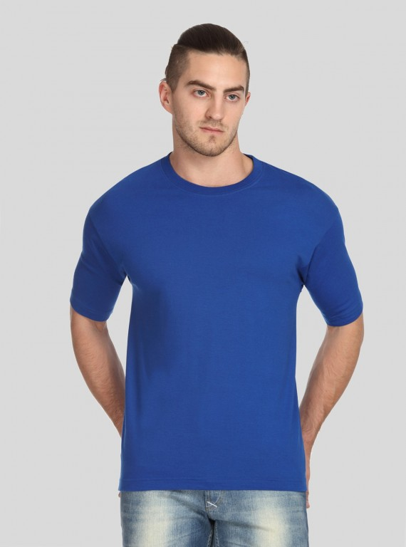 Royal Basic Crew Neck