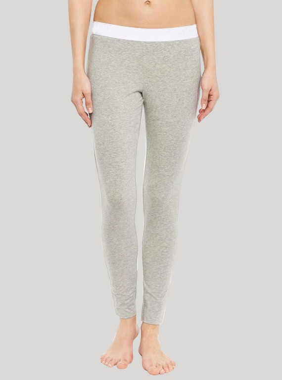 Melange PJ Bottom Pant