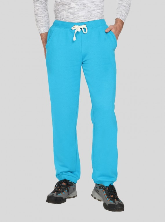 Blue Bay Cuffed Jogger